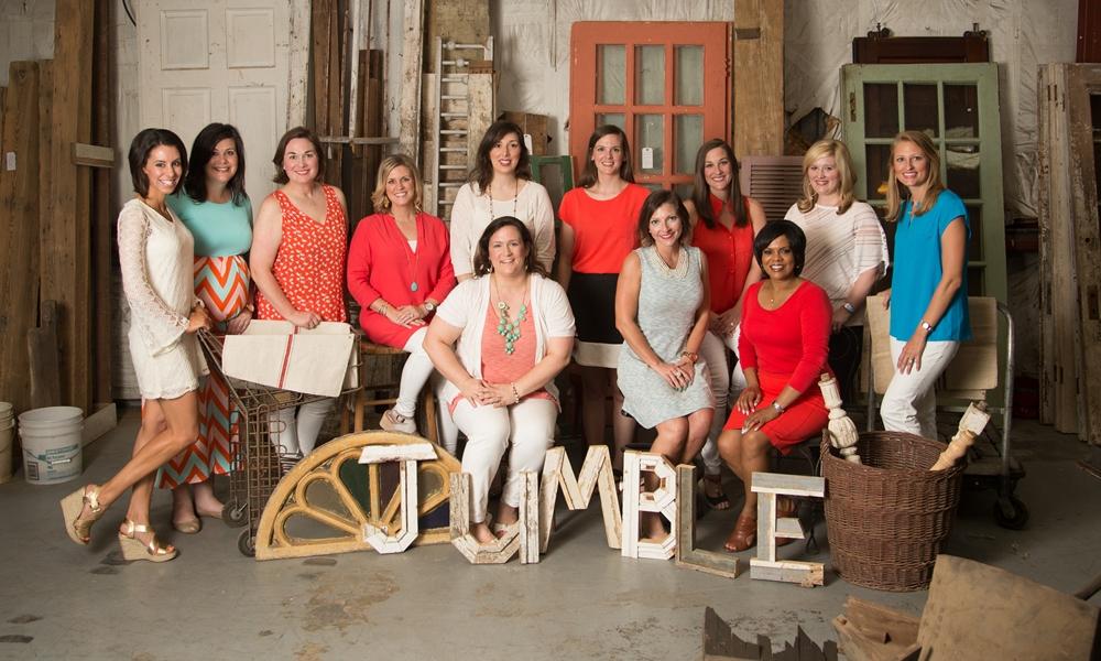 2016-2017-jumble-committee-photo-002